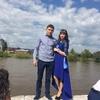 Дима, 26, г.Нижнеудинск