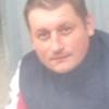 Вова, 36, г.Черноголовка