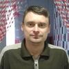 Владимир, 42, г.Гомель