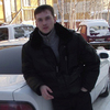 Сергей, 31, г.Айхал