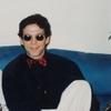 Max, 58, г.Rimini