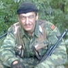 Андрей Yuryevich, 41, г.Тарко (Тарко-сале)