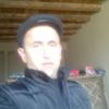 Shavkat Gaffarov, 41, г.Ургут
