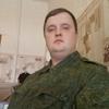 дмитрий, 31, г.Мурманск