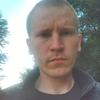 Юрий, 27, г.Хуст