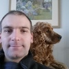 matthew, 36, г.Данди