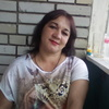 Юлия, 34, г.Кузнецк