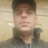 Вася, 37, г.Черновцы