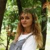 Katya, 30, г.Гамбург