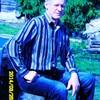 Николай, 59, г.Чаусы