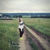Дария, 18, г.Москва
