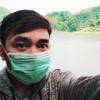 Arivin, 20, г.Джакарта