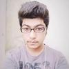 Zain, 21, г.Исламабад