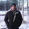 игорь, 31, г.Печора