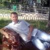 Александр Калашнык, 41, г.Кагарлык