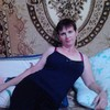 Светлана Васильева, 47, г.Енотаевка