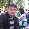 Александр, 29, г.Тихорецк