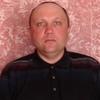 Александр, 39, г.Хороль