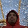 Кирилл, 28, г.Электросталь