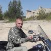 Alex, 35, г.Юхнов