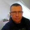 sergej, 47, г.Абрамцево
