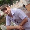 Динар, 26, г.Уфа