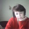 Irina, 55, г.Pomezia