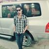mr. sunil, 26, г.Доха
