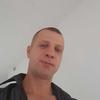 Андрей, 20, г.Ульм