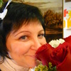 СВЕТЛАНА, 46, г.Мурманск