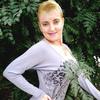 Елена, 43, г.Луганск