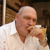 Petar, 49, г.Osijek