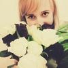 Таня, 21, г.Иваничи