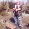 Андрей, 37, г.Бронницы