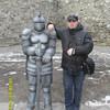 Антон, 35, г.Ленинск-Кузнецкий