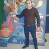 влад, 25, г.Липецк