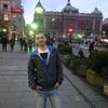 gena, 26, г.Белград