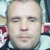 Юрий, 38, г.Великий Новгород (Новгород)
