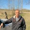 Арик, 46, г.Псков