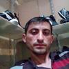 Mikayik, 36, г.Баку