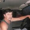 Игорь, 46, г.Азов