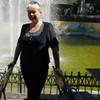 Елена, 46, г.Аксай