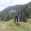 илья, 26, г.Бакабад