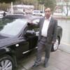 Ziko, 54, г.Баку