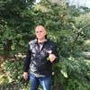 Павел, 54, г.Краматорск