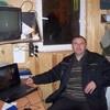 Александр, 37, г.Новозыбков