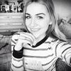 Елизавета, 22, г.Верхнеднепровский