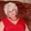 Людмила, 63, г.Чехов