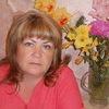 жанна, 47, г.Байкал