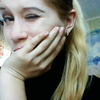 Диана, 20, г.Новоайдар